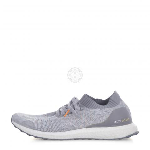 Sell Adidas Ultra Boost Uncaged 'Miami